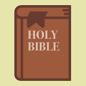 The Holy Bible in Simple English