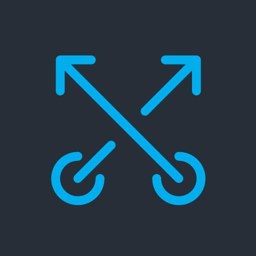 site- uri pentru ajutor în opțiuni binare opțiuni binare strategie de 1 oră