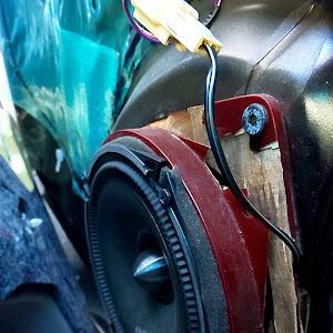エスティマ ACR50W 平成19年 アエラスのカスタム事例画像 マサさんの2021年01月20日01:47の投稿