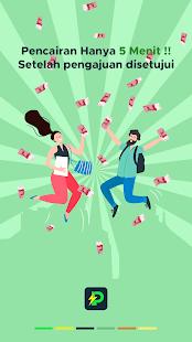 App PopCash - Layanan uang tunai yang cepat APK for Windows Phone