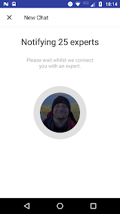 Zwerl – Instant experts on anything - náhled
