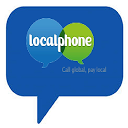 App herunterladen LocalPhone Premium International Call Installieren Sie Neueste APK Downloader