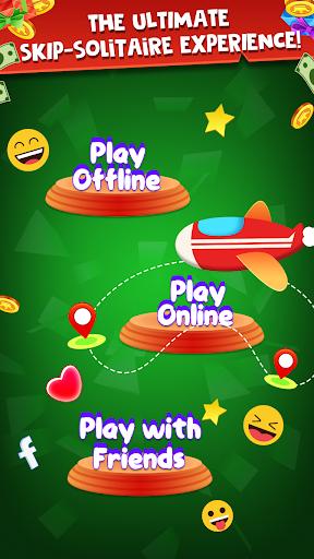 Skip-Solitaire filehippodl screenshot 6