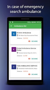 Drugbook – All Medicine Guide App Latest Version  Download For Android 7