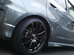 フィット GP4 RS   2013年式のカスタム事例画像 四十路さんの2018年06月15日18:11の投稿