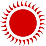India News - Hindi News & Elections 2019