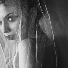 Wedding photographer Tanya Shaban (taniasan). Photo of 24.03.2018
