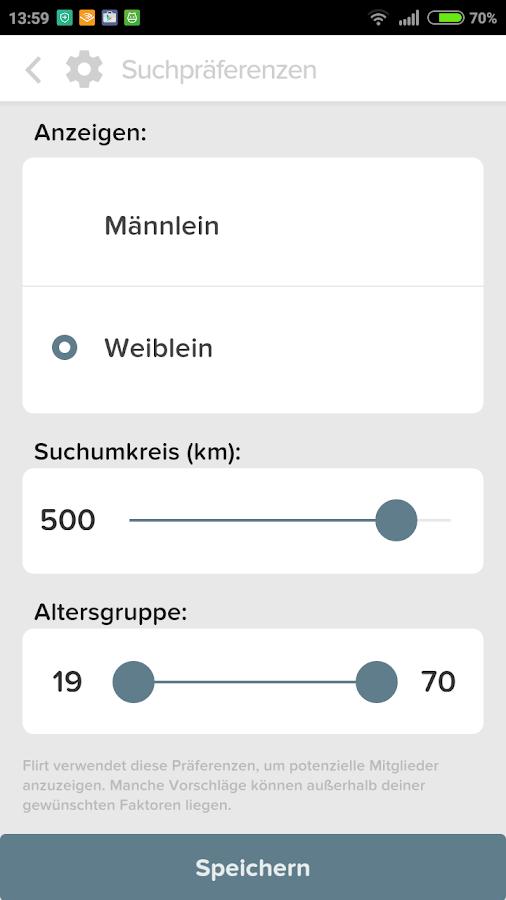 google singles Leipzig