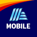 ALDI SUISSE MOBILE icon