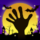 Zombies looming (game)