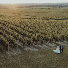 Wedding photographer Nikola Segan (nikolasegan). Photo of 29.11.2018