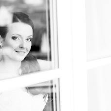 Wedding photographer Natalya Ezau (esaustudio). Photo of 11.09.2015