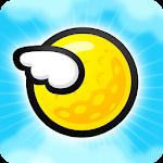 Flappy Golf 2 2.0.8