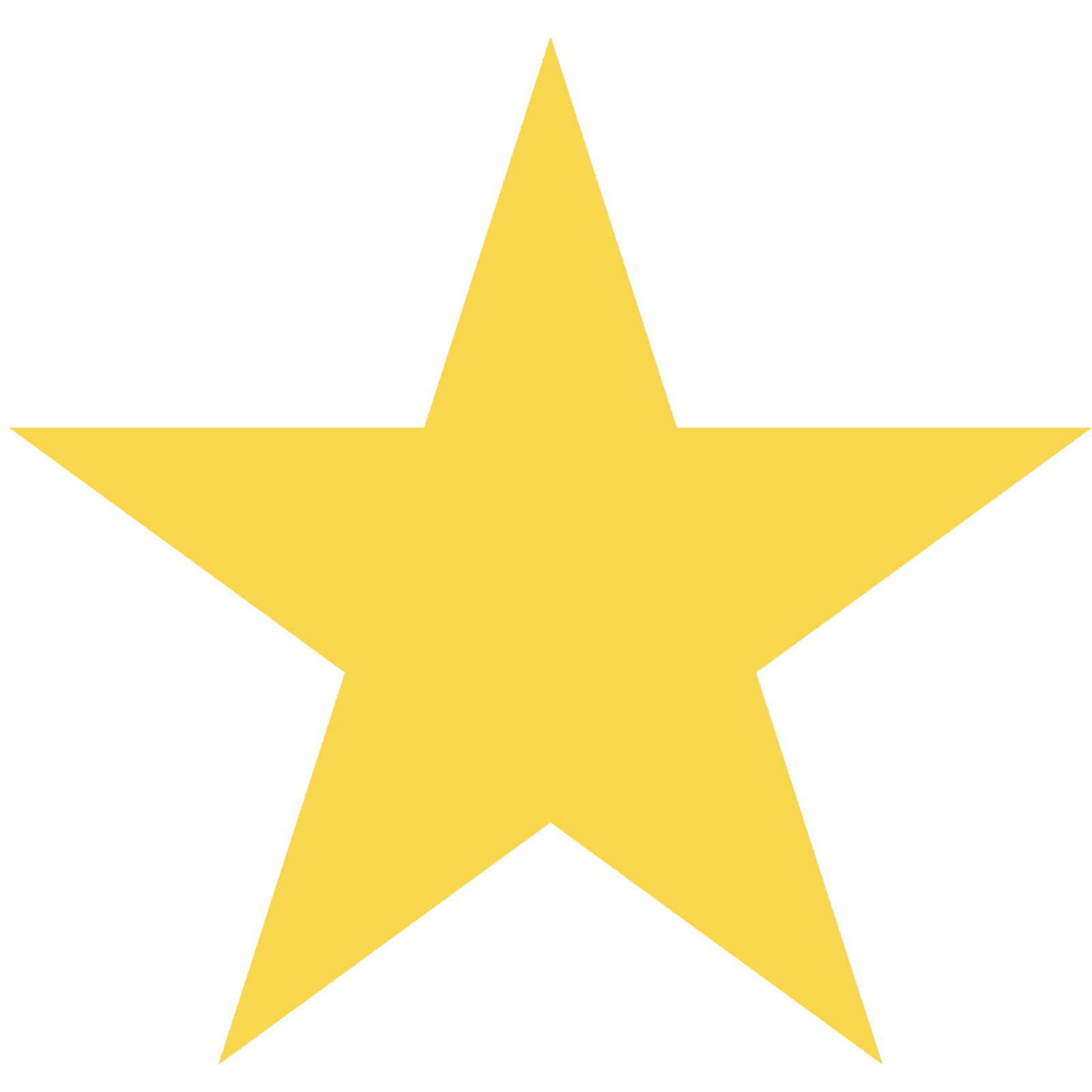 File:Gold Star.svg - Wikimedia Commons
