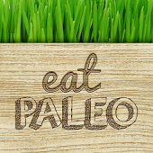 Paleo Diet Recipes Pro