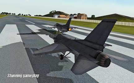 Carrier Landings Screenshot 4