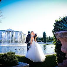 Wedding photographer Donato Ancona (DonatoAncona). Photo of 29.03.2018