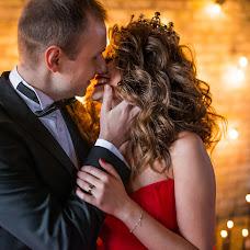 Wedding photographer Aleksey Bondar (bonalex). Photo of 07.02.2017