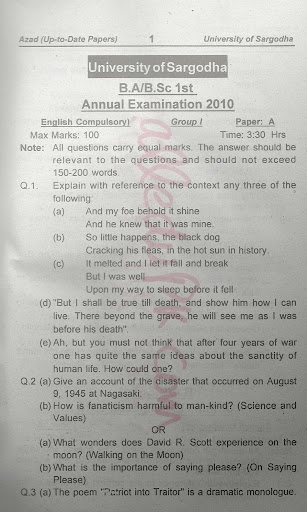 may 2008 past paper solution Ib standard level past papers paper 2 may session nov session 2002 2008 tz1 2008 2008 tz2.