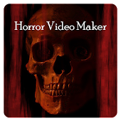 Horror Photo Video Maker Music