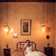 Wedding photographer Maico Barocio (barocio). Photo of 21.06.2017
