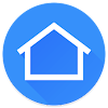 LP Theme for LG Home Launcher
