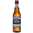 Logo of Samuel Adams White Christmas