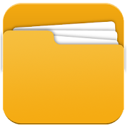 File Manager 2020 (File Explorer)