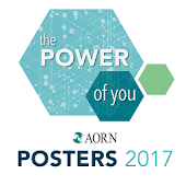 AORN Posters 2017