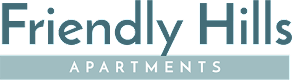 Friendly Hills Apartments Homepage
