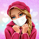 Super Stylist - Dress Up & Style Fashion Guru Download on Windows