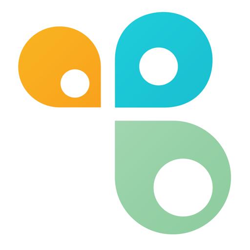 Cozi Inc. avatar image