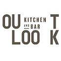 Outlook Kitchen + Bar icon