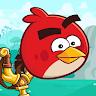 com.rovio.angrybirdsfriends