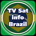 TV Sat Informações Brasil icon