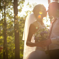 Wedding photographer Sergey Zakrevskiy (photografer300). Photo of 11.08.2015