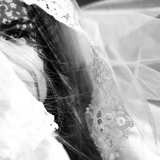 Wedding photographer Aleksandr Googe (Hooge). Photo of 20.08.2017