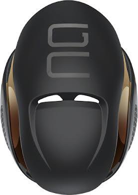 ABUS Gamechanger Helmet alternate image 20