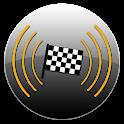 Race Monitor icon