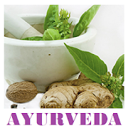 Ayurveda eBook