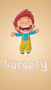 Download Nursery rhymes and kids songs For PC Windows and Mac apk screenshot 2