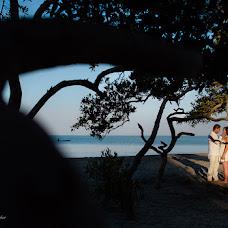 Wedding photographer Diego Franco (diegofranco). Photo of 09.11.2015
