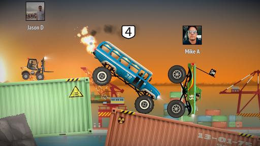 Renegade Racing 0.8.9 screenshots 2
