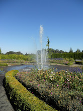 Photo: I love this water feature!