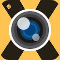 XDV361 icon