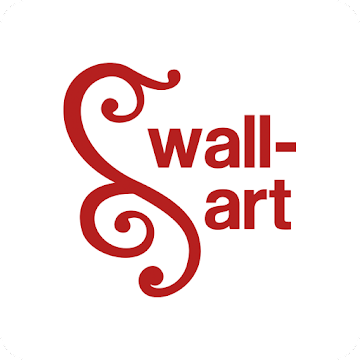 Wall-Art | Wall art and home accessories