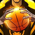 Streetball Hero Icon