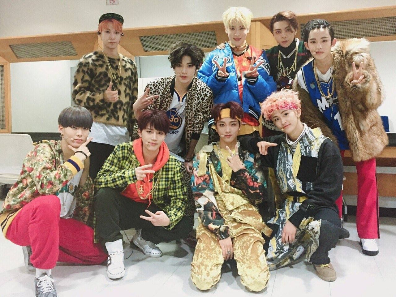 nct 7