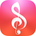 Songs of Sunny Leone icon