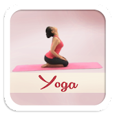 Yoga Exercise For Health